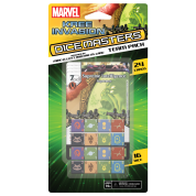 Marvel Dice Masters - Kree Invasion Team Pack - EN