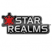 Star Realms Promo Pack Booster - DE