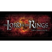 FFG - Lord of the Rings LCG: A Storm on Cobas Haven Nightmare Deck - EN