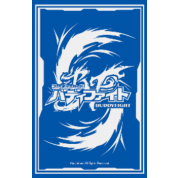 Bushiroad Standard Sleeves Collection - Buddyfight Vol.43 (55 Sleeves)