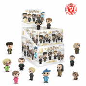 Funko Mystery Minis - Harry Potter (12 figures random packaged)