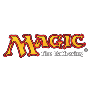 MTG - Core Set 2019 Booster Display (36 Packs) - IT