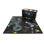 Dark Souls: The Board Game - Gaping Dragon Expansion - EN