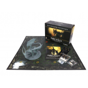 Dark Souls: The Board Game - Black Dragon Kalameet Expansion - EN