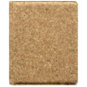 UP - Premium Pro-Binder - 9-Pocket Portfolio - Cork
