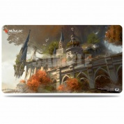 UP - Play Mat - Magic: The Gathering - Guilds of Ravnica V1