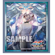 Bushiroad Sleeves Collection Extra - Future Card BuddyFight Vol. 25