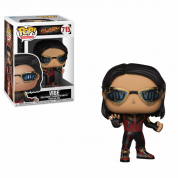 Funko POP! The Flash: Vibe Vinyl Figure 10cm