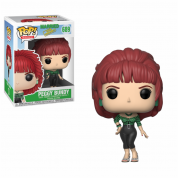 Funko POP! Married with Children: Peggy Vinyl Figure 10cm
