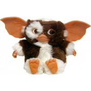 Gremlins - Smiling Gizmo Mini Plush figure 6-inch