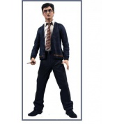 Harry Potter and The Order Of The Phoenix 7-inch action figure
