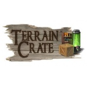 Terrain Crate: Dungeon Essentials (Rebranded Product) - EN