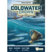 Coldwater Crown - EN