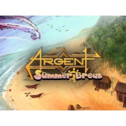 Argent: Summer Break - 2nd Edition - EN