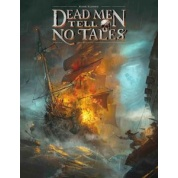 Dead Men Tell No Tales - EN