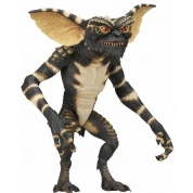 Gremlins Action Figure - Ultimate Gremlin 18cm