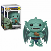 Funko POP! Gargoyles - Broadway Vinyl Figure 10cm