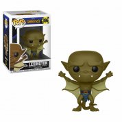 Funko POP! Gargoyles - Lexington Vinyl Figure 10cm