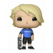 Funko POP! Sports - Tony Hawk Vinyl Figure 10cm