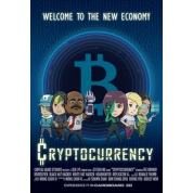 Cryptocurrency - EN