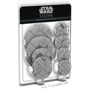 FFG - Star Wars Legion - Premium Large Bases