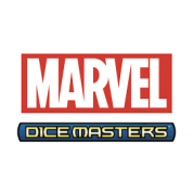 Marvel Dice Masters: X-Force Team Pack - EN