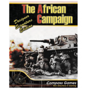 The African Campaign - EN