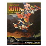 Blitz: A World in Conflict - EN