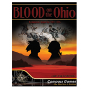 Blood on the Ohio - EN