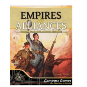 Empire and Alliances - EN