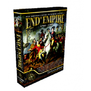 End Of Empire - EN