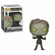 Funko POP! Game of Thrones: Children of the Forest Vinyl Figure 10cm