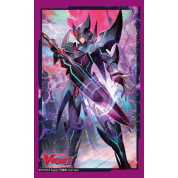 Bushiroad Sleeve Collection Mini - CardFight !! Vanguard Vol.349 (70 Sleeves)