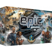 Tiny Epic Galaxies Beyond the Black Expansion - EN