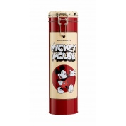 Funko POP! Home - Disney Classic: Spaghetti Tin: Red Mickey