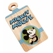 Funko POP! Home - Chopping Board: Mickey