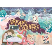 Dream Catchers - EN