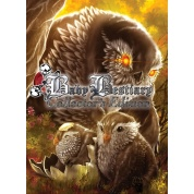 Baby Bestiary Collector's Edition - EN