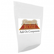 Chariots of Rome Add-on Pack - EN