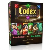 Codex Core Set - EN