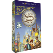 Penny Lane (Standard Edition) - EN