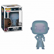 Funko POP! Destiny: Ikora Rey Vinyl Figure 10cm Limited