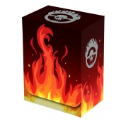 Legion - Deckbox - Warboyz