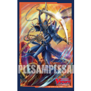 Bushiroad Sleeve Collection Mini - CardFight !! Vanguard Vol.354 (70 Sleeves)