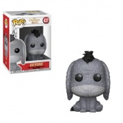Funko POP! Christopher Robin - Eeyore Vinyl Figure 10cm