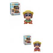Funko POP! TaleSpin - Louie Vinyl Figure 10cm Assortment (5+1 chase figure)