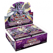 YGO - Soul Fusion - Booster Display (24 Packs) - DE
