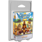 Crystal Clans: Light Expansion - EN