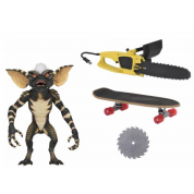 Gremlins - 18cm Scale Action Figure - Ultimate Stripe