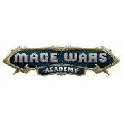 Mage Wars: Academy - Druid Expansion - EN